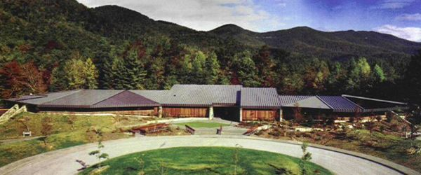 Us writing services ranger station pisgah forest nc
