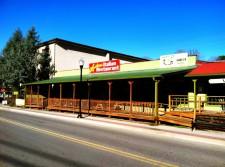 Anthony's Restaurante and Pizzeria